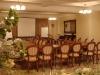 sala konferencyjna - kordegarda