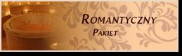 Romantyczny Pakiet
