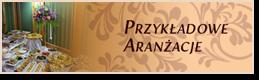 Fotogaleria ślubna