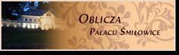 Oblicza Pałacu