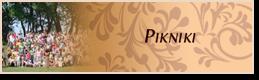 Pikniki