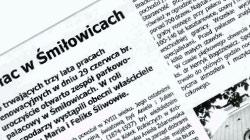 Gazeta Nowobrzeska