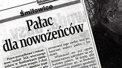 Dziennik Proszowicki